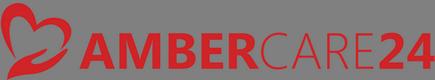 Ambercare24 - opieka seniora praca